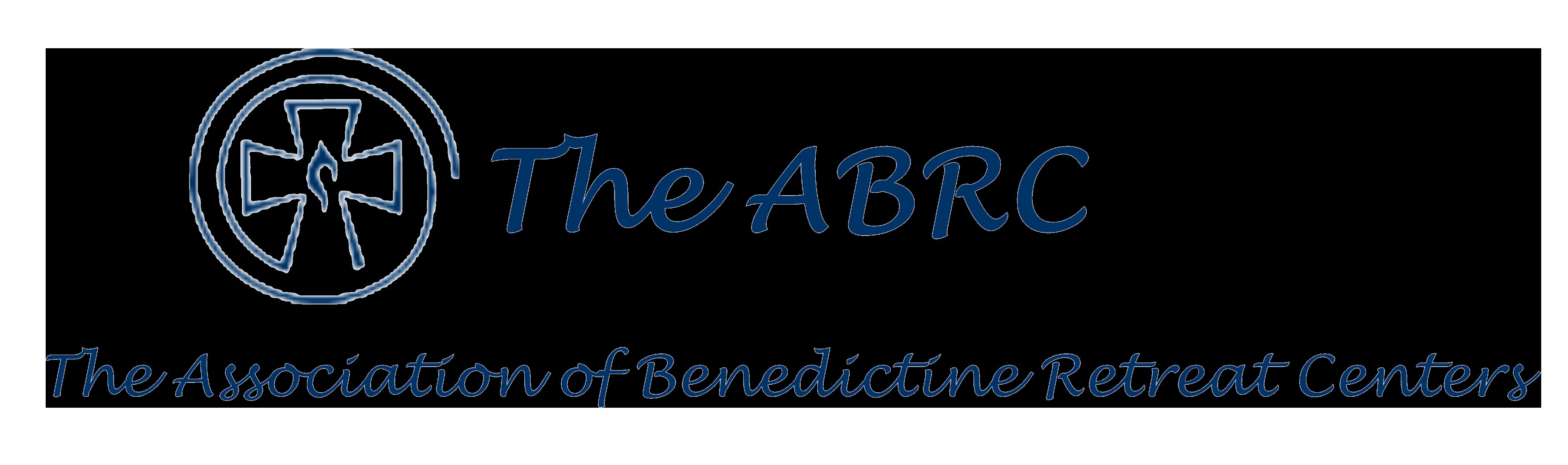 The ABRC