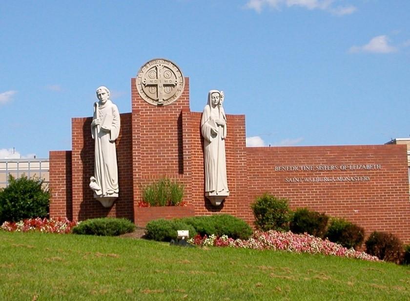 Elizabeth NJ retreat center